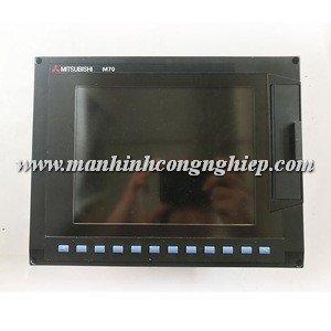 Bộ màn hình cảm ứng HMI Mitsubishi FCA70P-2B-M70