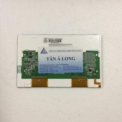 Màn hình hiển thị HMI Panel Master PL070-WST-0BF