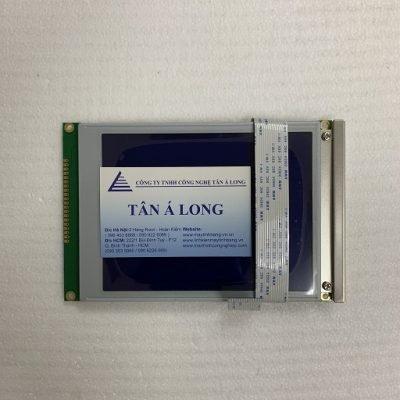 Màn hình hiển thị công nghiệp HMI 5.7 inch máy ép phun EW32F10BCW, DMF-50840, EW32F10NCW