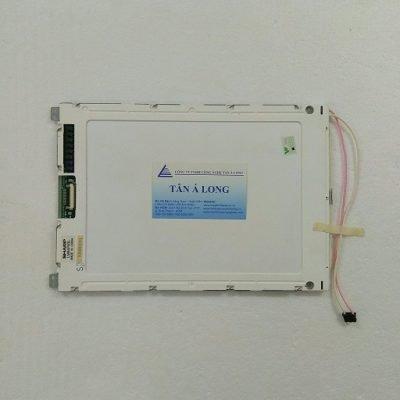 Màn hình hiển thị công nghiệp HMI Sharp LM64P83L