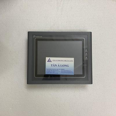 Bộ màn hình HMI Samkoon SK-072AE