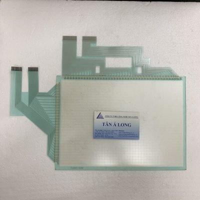 Tấm cảm ứng HMI Mitsubishi GT1575 GT1572-VNBA VNBD GT1575V-STBA STBD