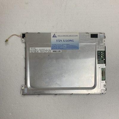 Màn hình hiển thị HMI 10.4 inch máy ép phun Sharp LM10V33 LM10V332