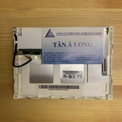 Màn hình hiển thị LCD HMI 5.7 inch Schneider HMIGTO2300