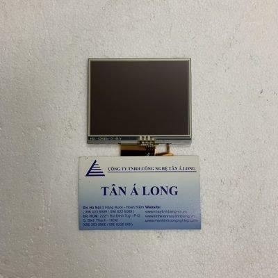 Màn hình hiển thị LCD máy CNC 3.5 inch LQ035Q1DG04