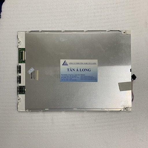 Màn hình hiển thị công nghiệp HMI Sharp LM64P89L LM64P89N LM64P89 LM64P89M