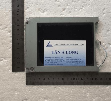 Kích thước Màn hình HMI 5.7 inch Kyocera KCS057QV1AJ-G23