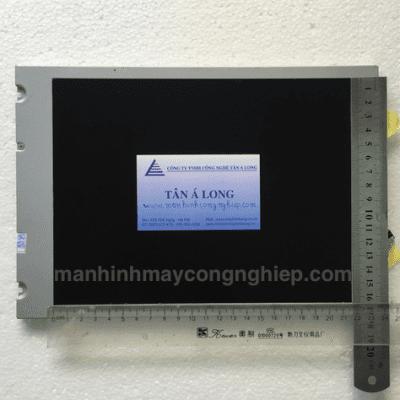 Màn hình HMI Siemens TP270 6AV6-545-0CC10