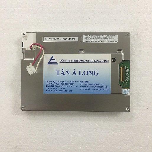 Màn hình hiển thị HMI Sharp LQ057Q3DC02