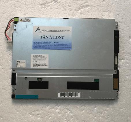 man hinh cong nghiep 10.1 inchs NEC NL6448AC33-29