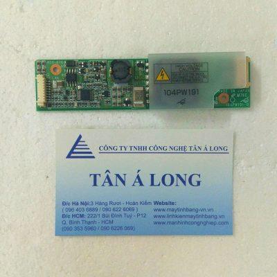Biến tần LCD NEC 104PW191