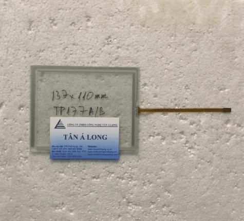 cam ung 7 inch TP-177A _ B