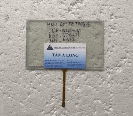 Cam ung Hmi Delta TP04G DOP-B07S410 AMT01582 DOP-B07S411