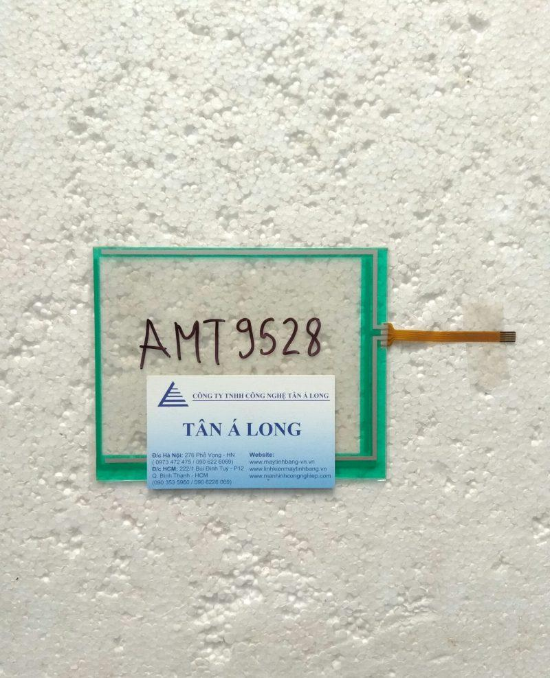 Cam ung cong nghiep 5.7 inch AMT9528