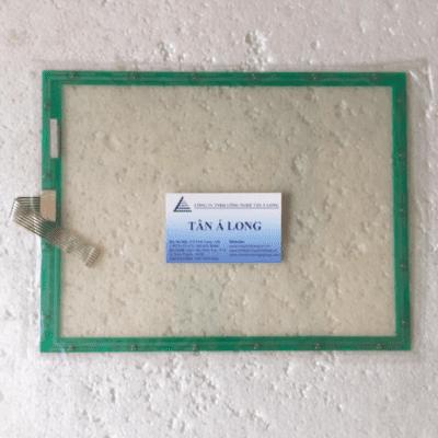 Cảm ứng HMI máy in Dryview 8900 N010-551-T241-T