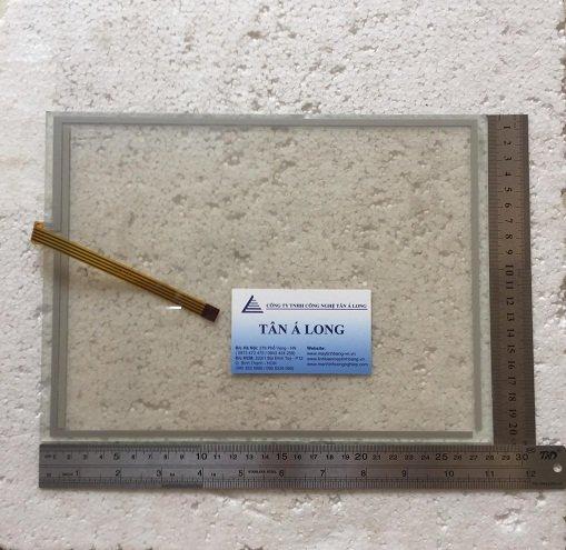 Kích thước Cảm ứng HMI 12 inch Pro-Face GP-4501TW