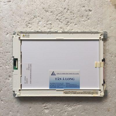 Màn hình HMI 9.4 inchs Sharp LM64P30 R