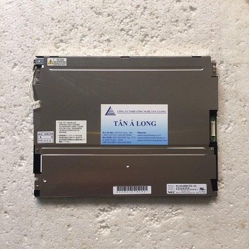 Màn hình hiển thị HMI 10.1inch NEC NL6448BC33-54