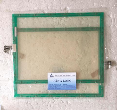 cảm ứng HMI Dryview 8900 N010-551-T241-T