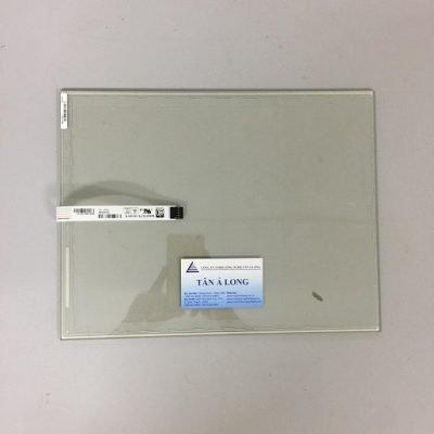 Màn hình cảm ứng HMI 15.1 inch MOD SCN-AT (E274) PN 002741hl-9121 DSC FLT15.1-001-0H1