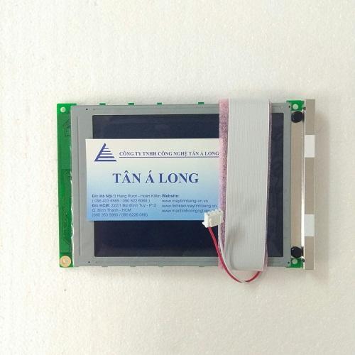 Màn hình cảm ứng HMI 5.7 inch 320240A4 REV.A