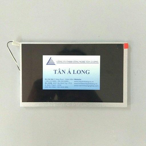 Màn hình cảm ứng HMI 7 inch Hakko Monitouch TS1070 HSD070IDW1-D00