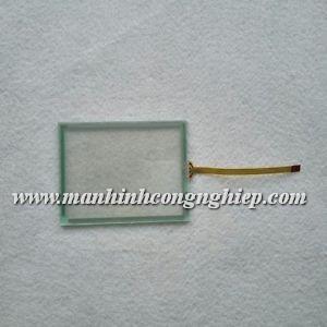 Màn hình cảm ứng HMI 4 inch Siemens KTP400 6AV2 124-2DC01-0AX0 6AV2124
