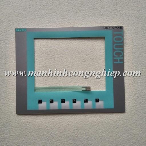 Màn hình cảm ứng HMI 6 inch Siemens KTP600 6AV6647-0AB11-3AX0