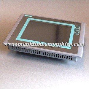 Màn hình cảm ứng HMI 8 inch Siemens MP277-8 6AV6 643-0CB01-1AX1