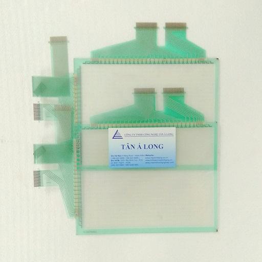 Màn hình cảm ứng HMI 8.4 inch Omron NS8-TV10B-V1 NS8-TV00B-ECV2 NS8-TV00B-V2 188x146mm