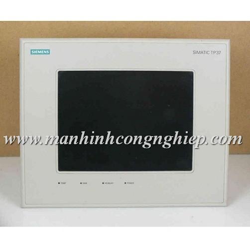 Màn hình cảm ứng HMI Siemens TP37 6AV3637-1PL00-0AX0 6AV3 637-1PL00-0AX0