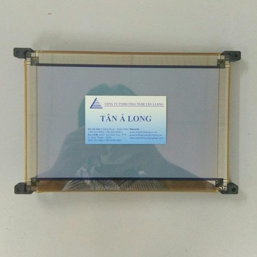 Màn hình cảm ứng HMI 8.9 inch SHARP LJ64EU34