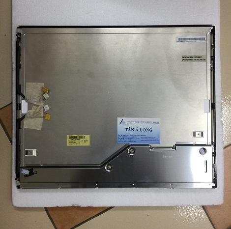 Màn hình hiển thị HMI 19 inch - Fujitsu FLC48SXC8V-11A LQ190E1LW01