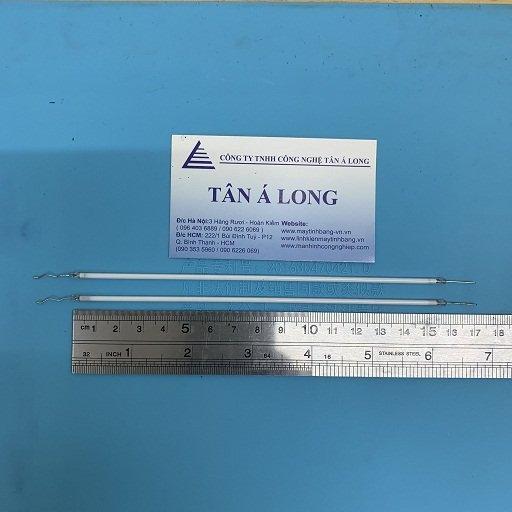 Đèn nền Neon màn hình hiển thị LCD HMI 8.4 inch