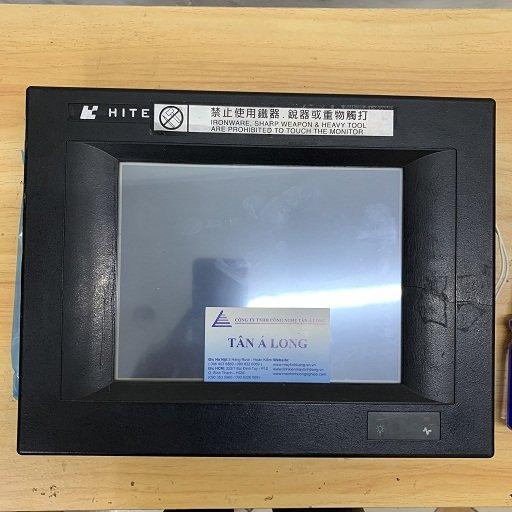 Bộ màn hình cảm ứng HMI HITECH PSW3100-STN DMF50260NFU-FW-17