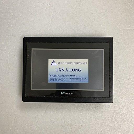Bộ màn hình cảm ứng Máy xẻ gỗ LEVI700LK - 700Lv