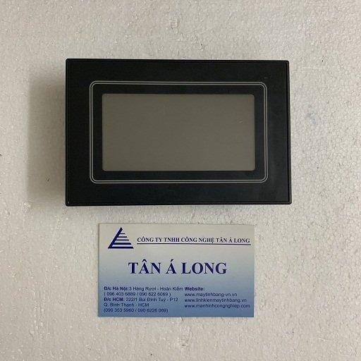 Bộ màn hình cảm ứng công nghiệp HMI Panasonic GT01 AIGT0032B1 GT01 AIGT0030B1