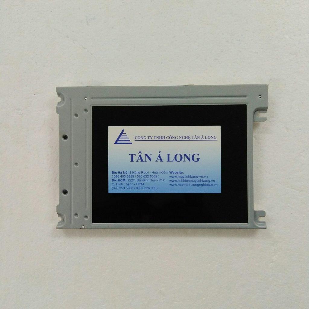 Màn hình hiển thị HMI 5.7 inch Alps LRUBL6441A