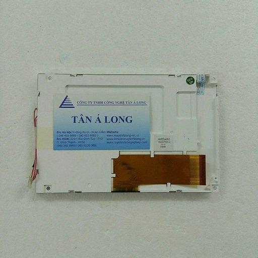 Màn hình hiển thị HMI 5.7 inch Ampire AM320240NC TMQWT30H-A