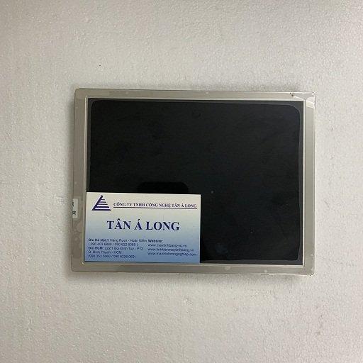 Màn hình hiển thị HMI 8 inch BL080SV03-3