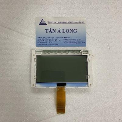 Màn hình hiển thị HMI Panasonic GT01 AIGT0032B1 GT01 AIGT0030B1