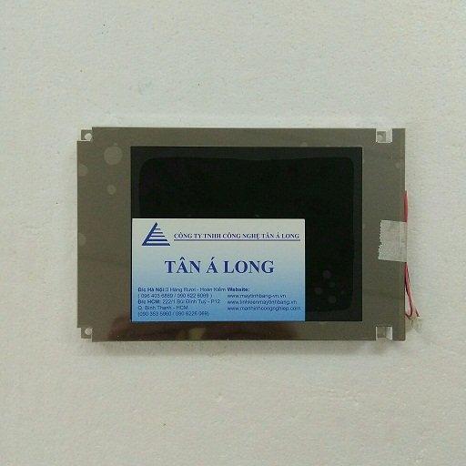 Màn hình hiển thị công nghiệp HMI 5.7 inch Ampire AM320240NC TMQWT30H-A