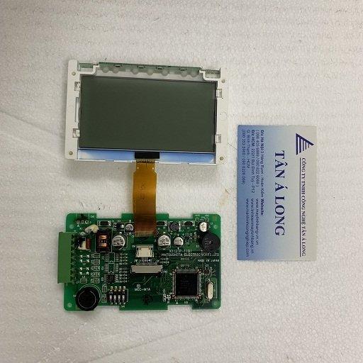 Màn hình hiển thị công nghiệp HMI Panasonic GT01 AIGT0032B1 GT01 AIGT0030B1