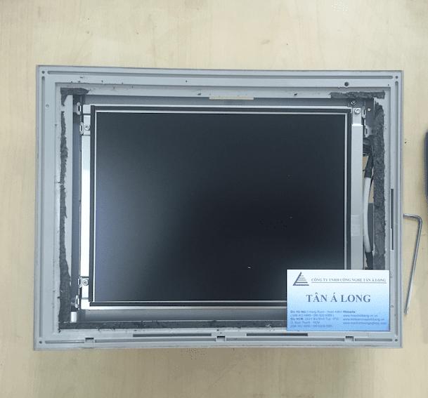 Màn hình hiển thị công nghiệp HMI Pro-face GP4501TW PFXGP4501TADW