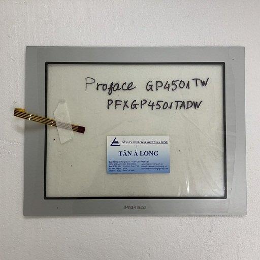 Mặt bảo vệ HMI Pro-face GP4500TW
