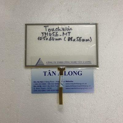 Tấm cảm ứng công nghiệp HMI 5 inch TOUCHWIN TH456-MT