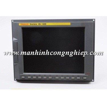 Bộ màn hình HMI FANUC 18I-MB A02B-0281-C071