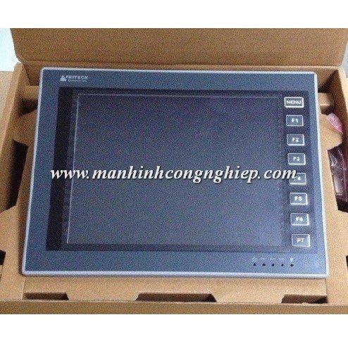 Bộ màn hình HMI Hitech PWS6A00T-N