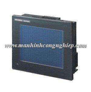 Bộ màn hình HMI Mitsubishi GT1455-QTBD