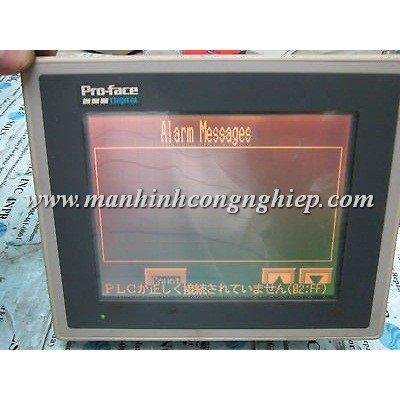 Bộ màn hình HMI Pro-Face GP377